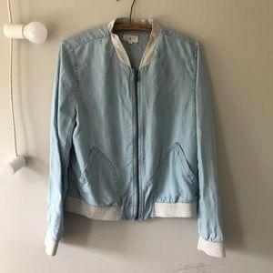 Loft Jacket